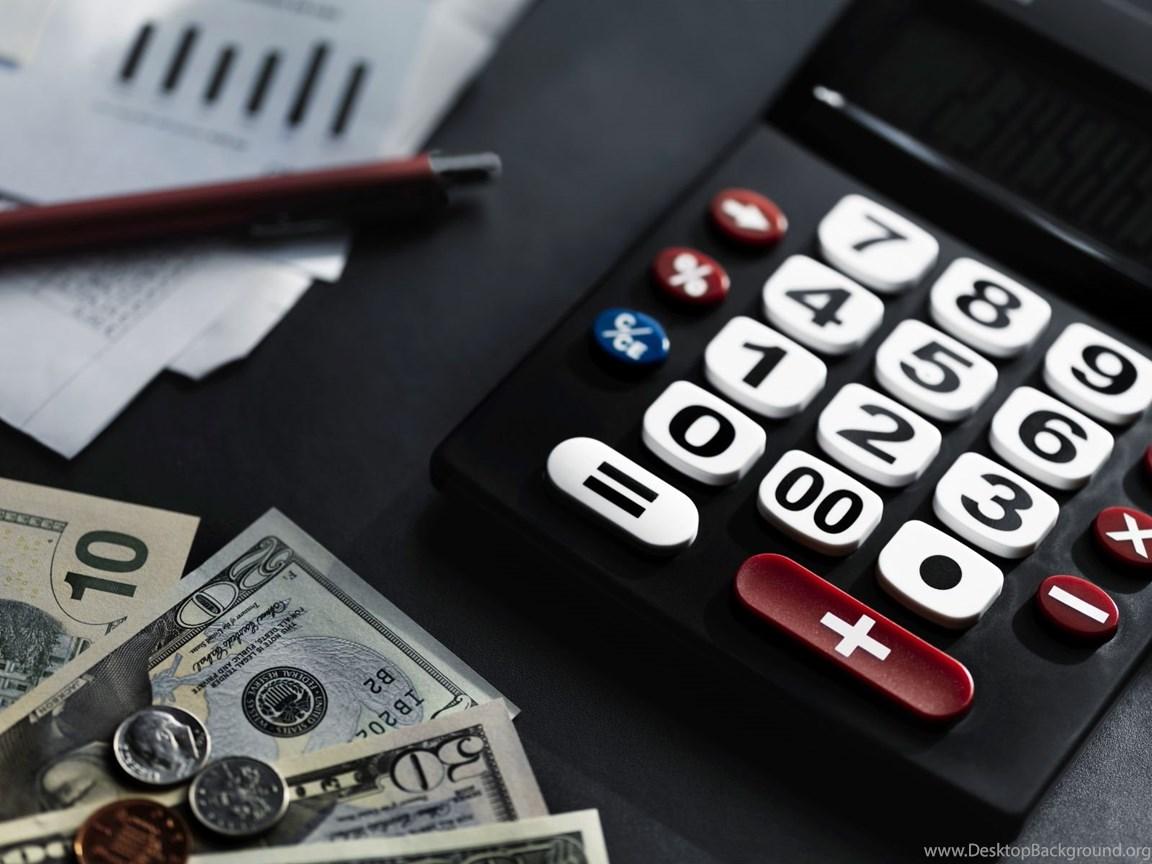кредиты и займы счет