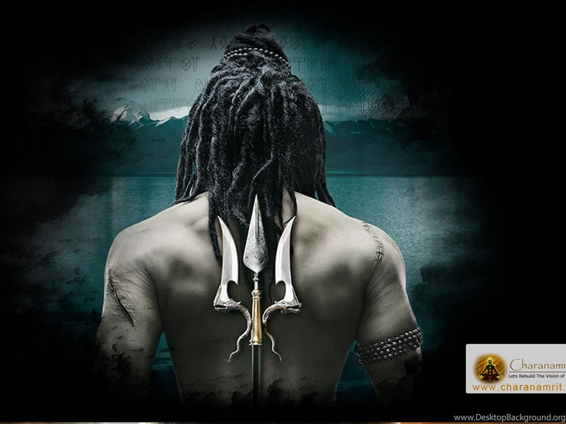 Lord Shiva Creative Hd Wallpapers For Free Download Lord Shiva Hd