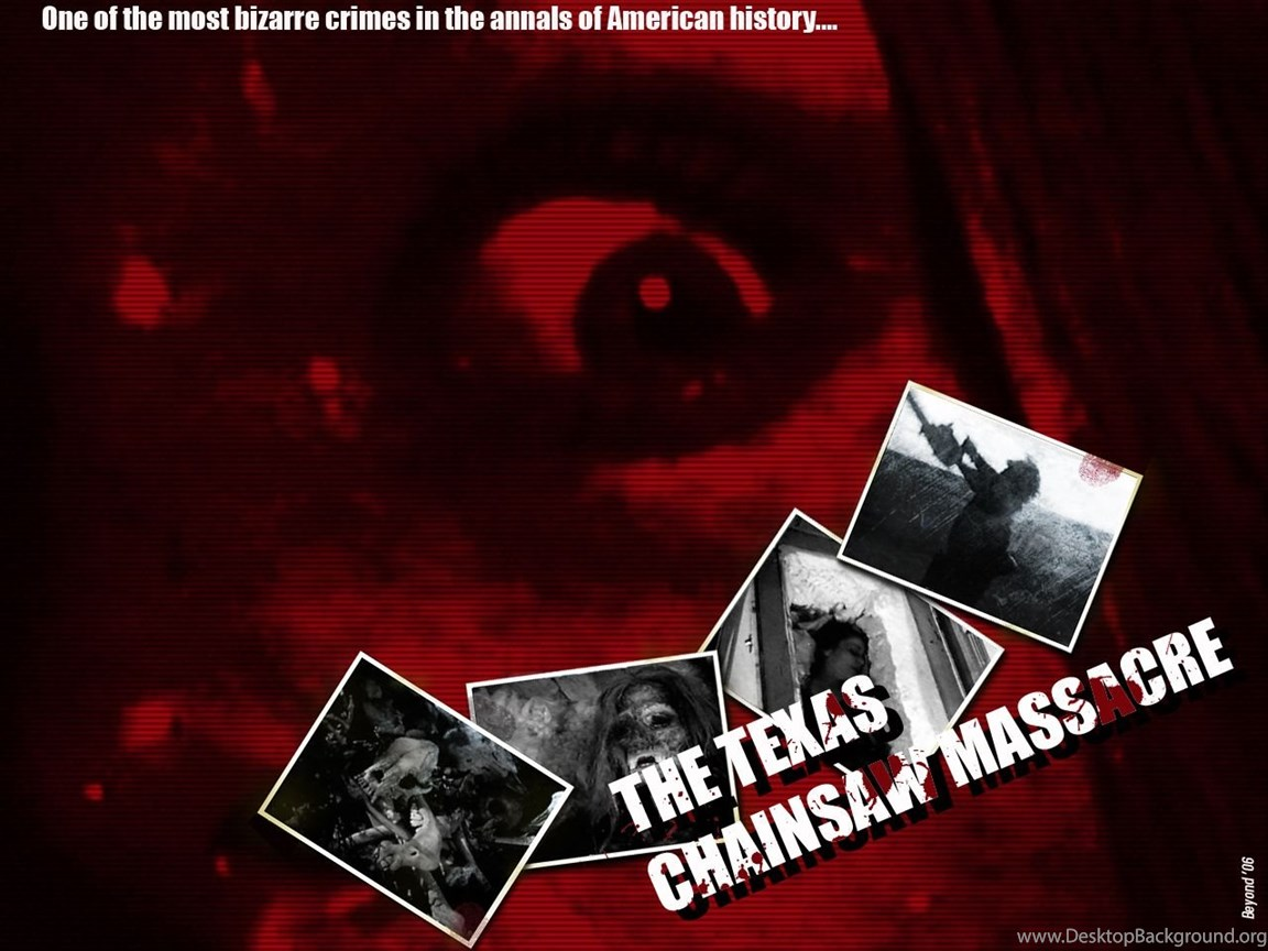 Texas Chainsaw Massacre 70s Horror Wallpapers 26682514