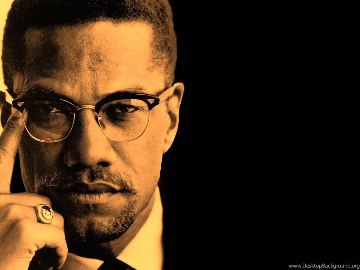 malcom x and hercules comparison The civil rights movement: dr martin luther king jr and malcolm x malcolm x, the ballot or the bullet, april 3 compare those with the responses from.