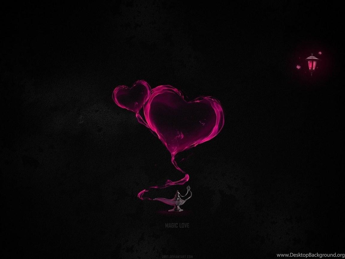Free 3d Wallpapers Download Love Hd Wallpaper Love Wallpapers Hd