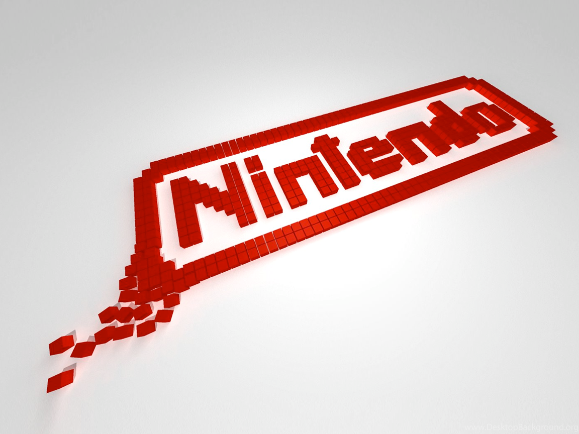 business analysis on nintendo A strategy analysis of nintendo - executive summary - corinna jung - research paper (undergraduate) - business economics - business management, corporate governance - publish your bachelor's or master's thesis, dissertation, term paper or essay.