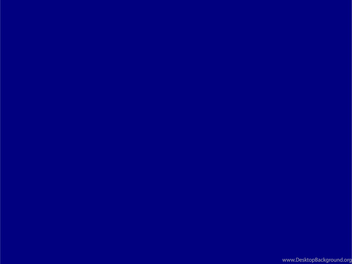 Plain Navy Blue Backgrounds Desktop Background