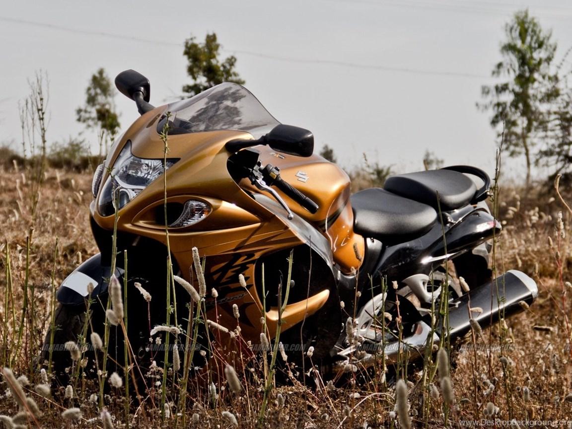 вертолет мотоцикл  № 2352052 без смс