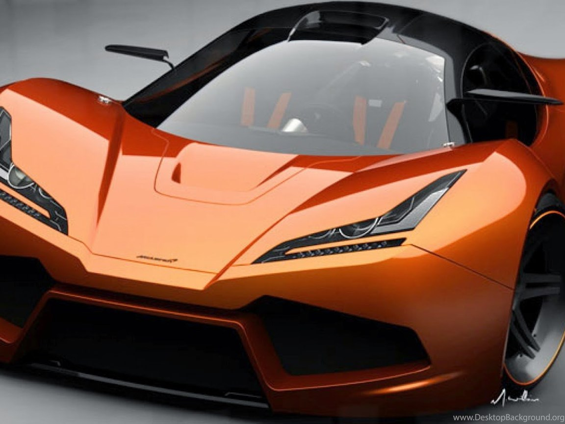 world best cars wallpapers free download 2015 online fun desktop