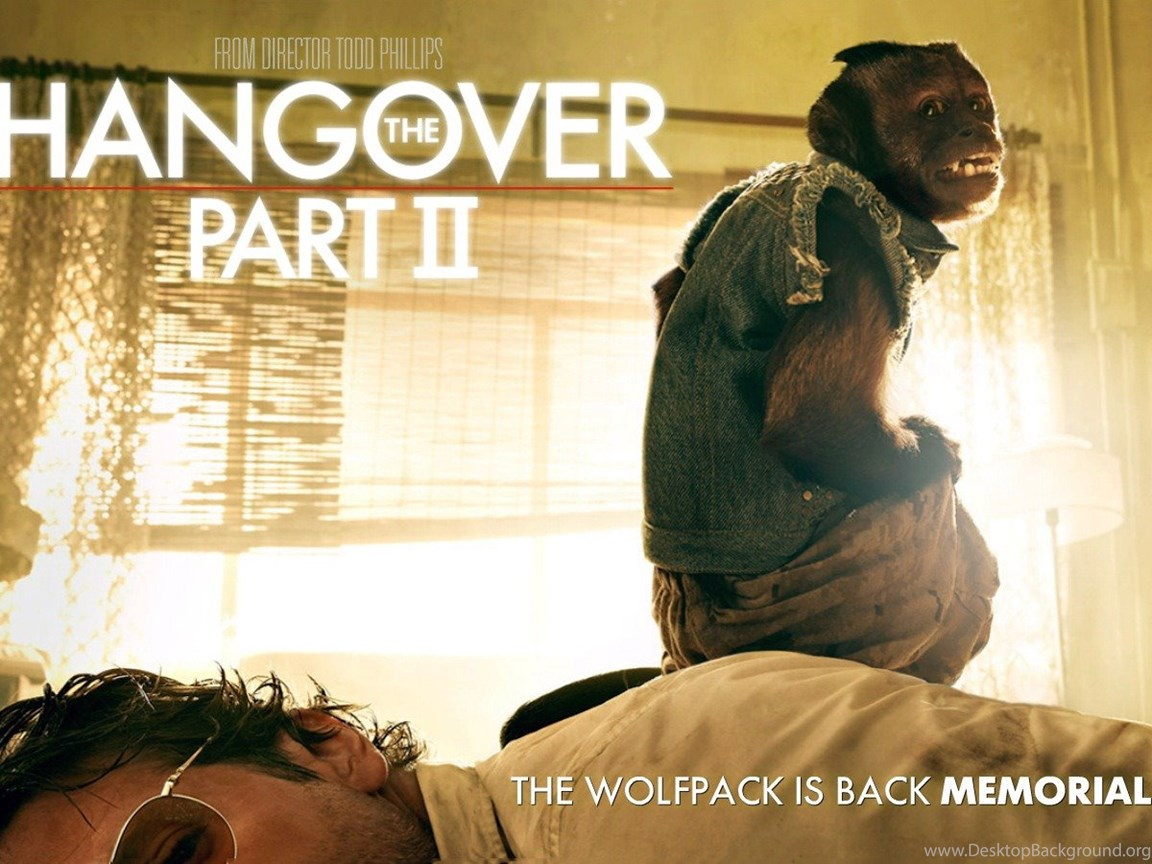 the hangover part 4
