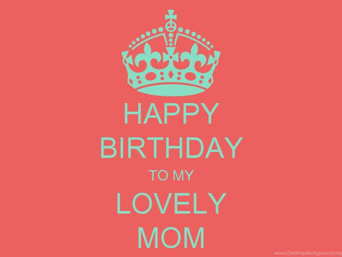Share or email free happy birthday ecards with music happy birthday song cards musical happy birthday wishes fun mobile birthday cards free happy birthday