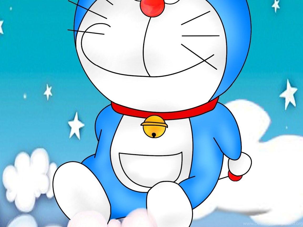 Download Wallpapers Android Doraemon Doraemon Wallpapers ...