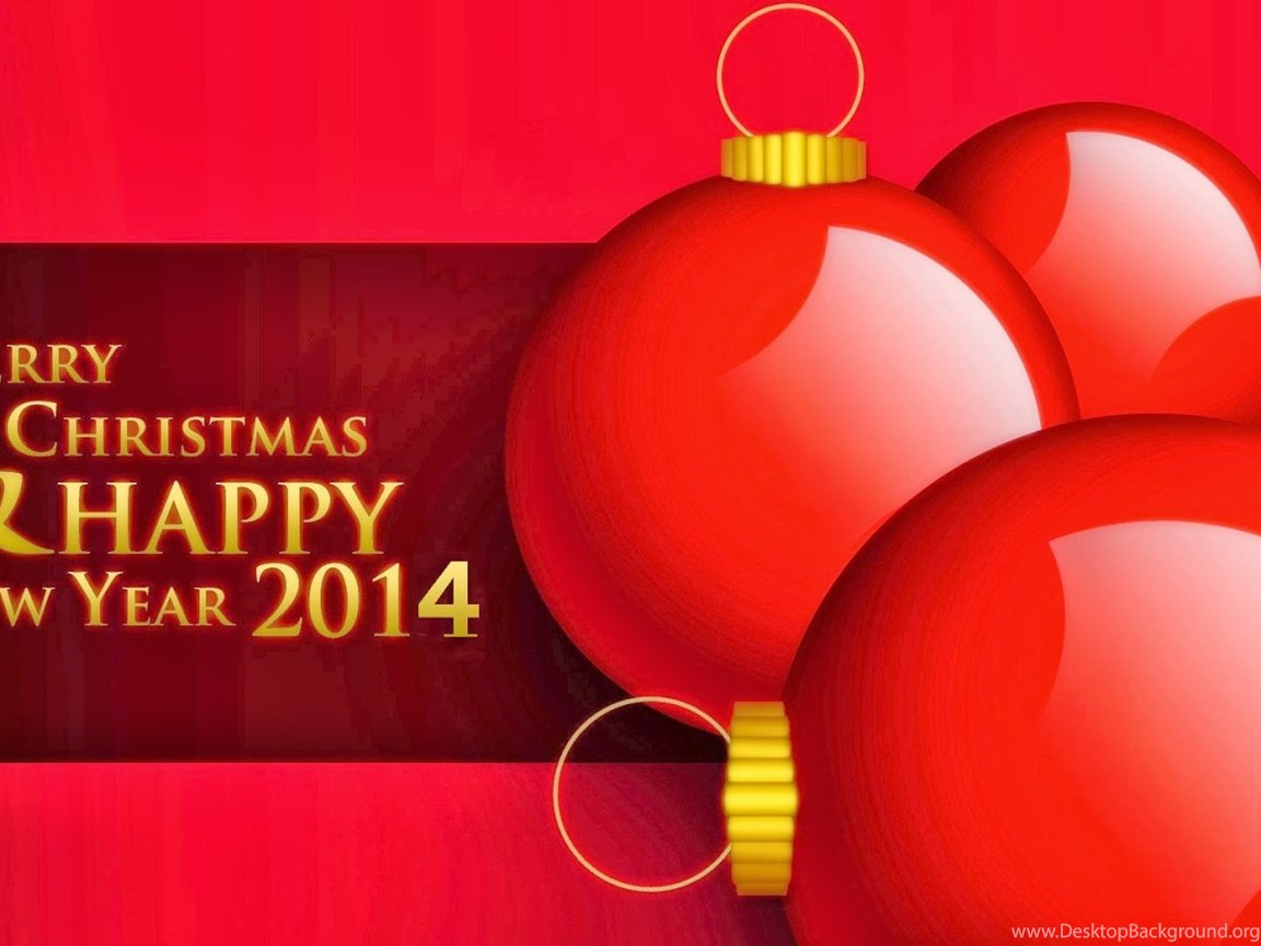 best new year 2014 hd wallpapers for desktop screen new year