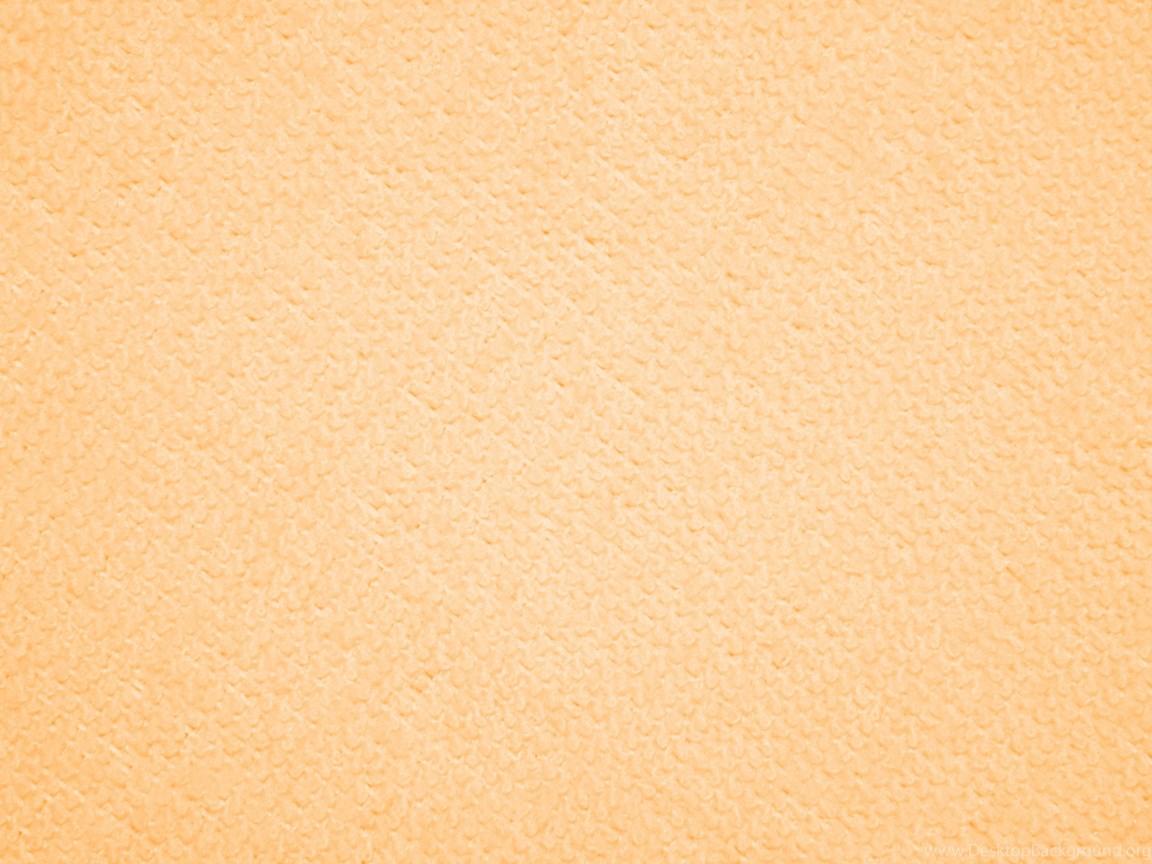 peach or light orange microfiber cloth fabric texture