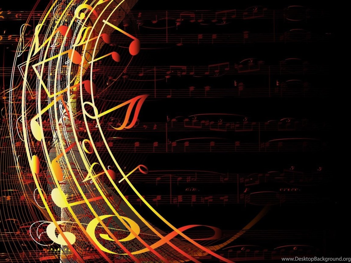 Must see Wallpaper Music Note 3 - 850111_music-note-wallpapers-wallpapers-cave_1440x900_h  Graphic_345626.jpg