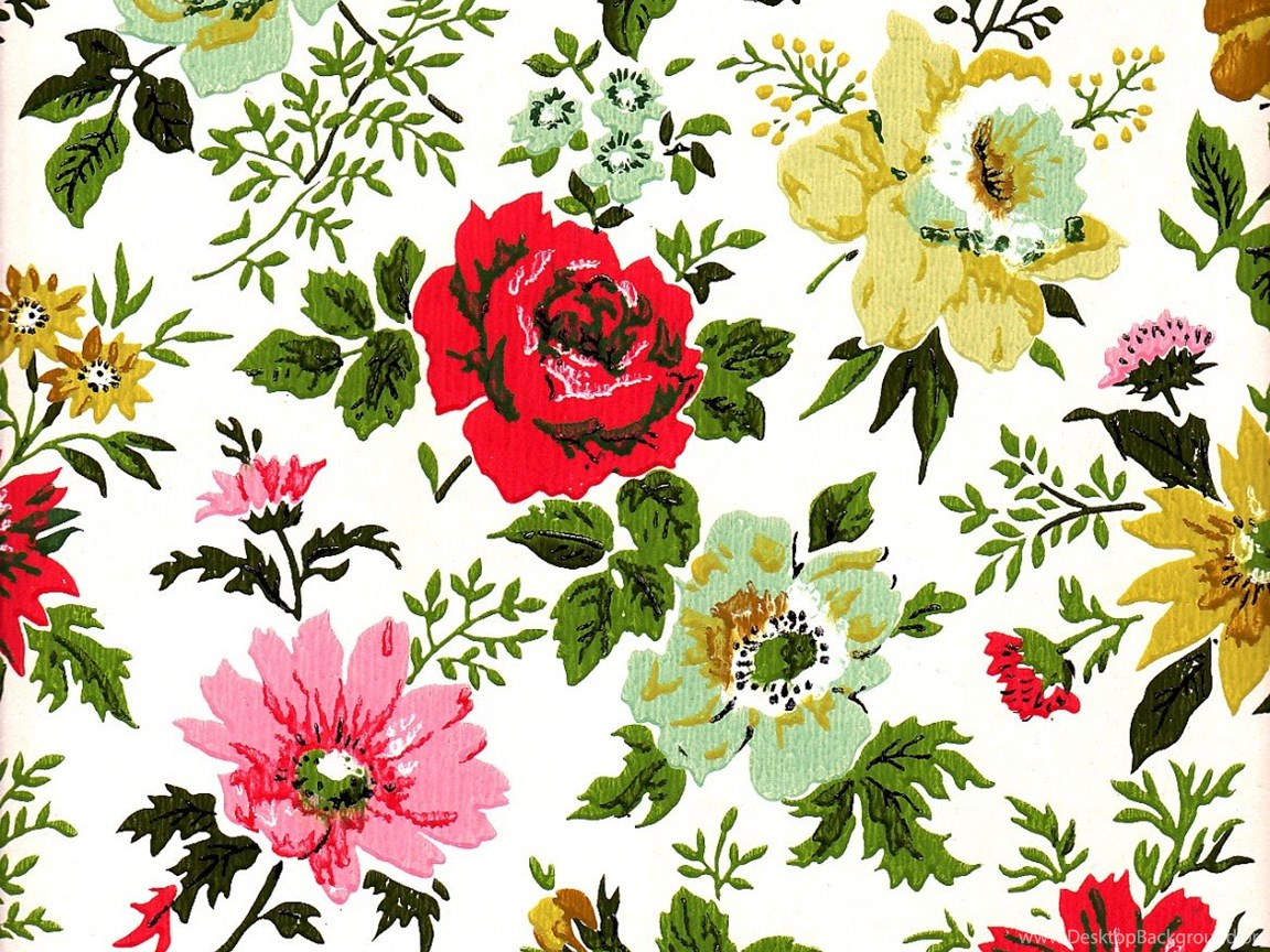 Madeline S Memories More Vintage Wallpapers Samples Desktop