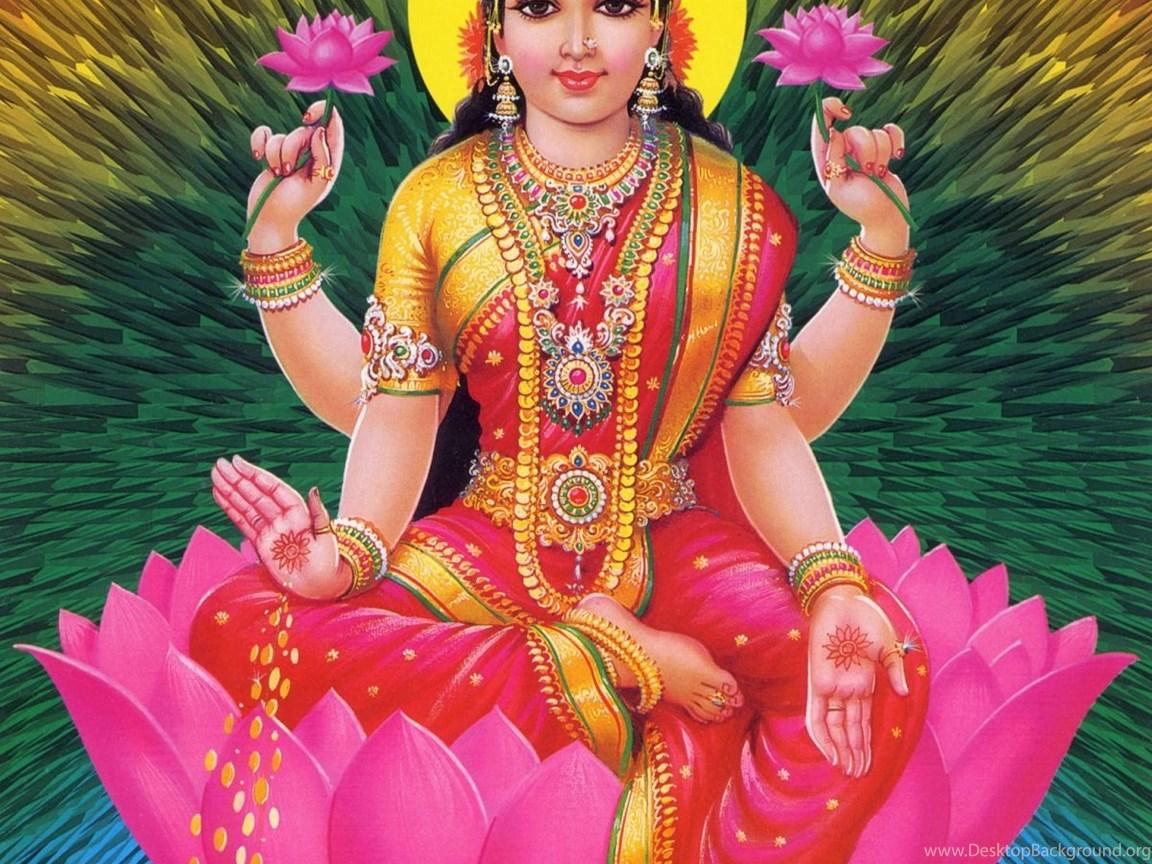 lord ganesha and goddess lakshmi wallpapers and images desktop background lord ganesha and goddess lakshmi