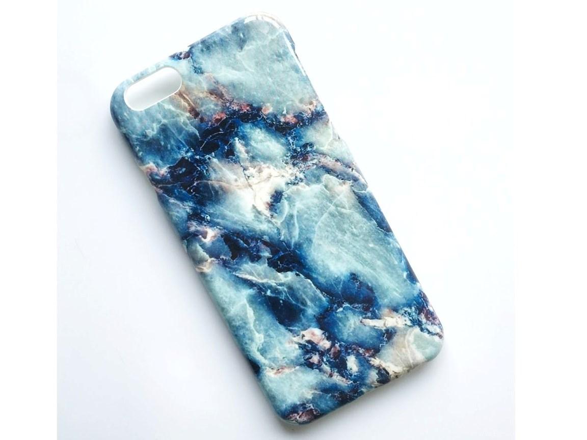 Preorder Blue Marble Iphone 6 6 Cases 19 Desktop Background