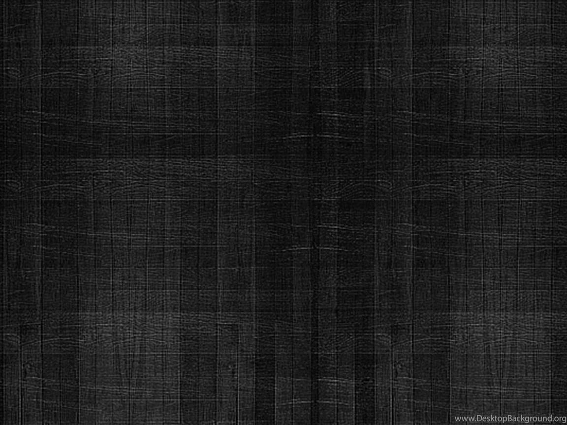 Grey And Dark Note 4 Wallpapers Desktop Background