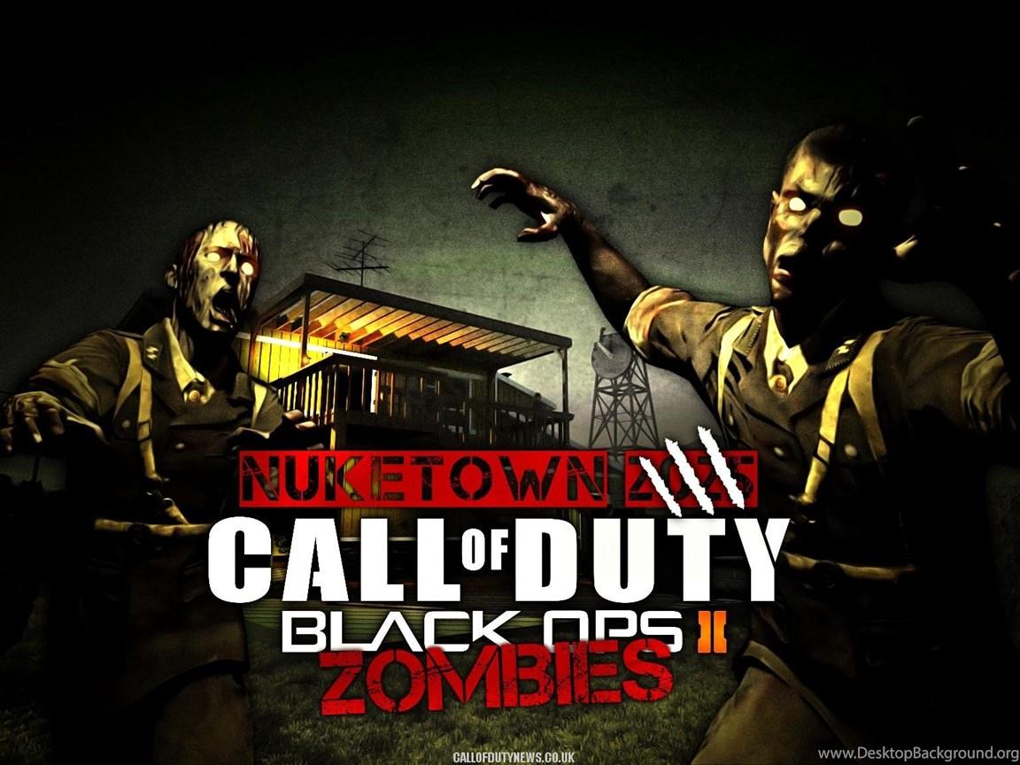 Call Of Duty Black Ops 2 Zombies Wallpapers 2560 X 1440 Desktop