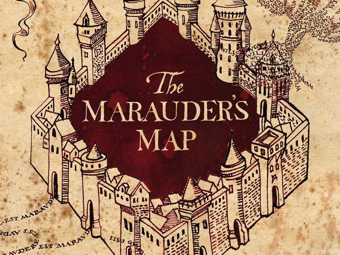 Great Wallpaper Harry Potter Map - 987129_the-marauders-map-forum_1168x1240_h  Graphic_485685.jpg