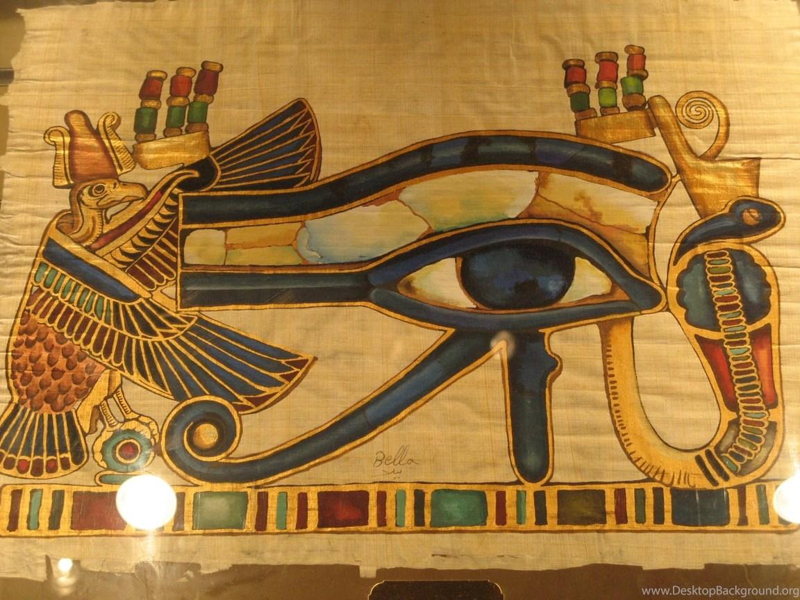 egyptian king essay