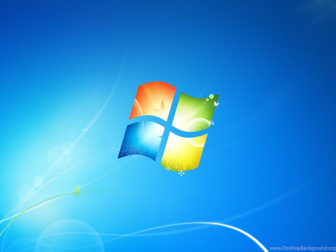 Windows 7 Default Wallpapers : Brands Wallpapers LocaLwom