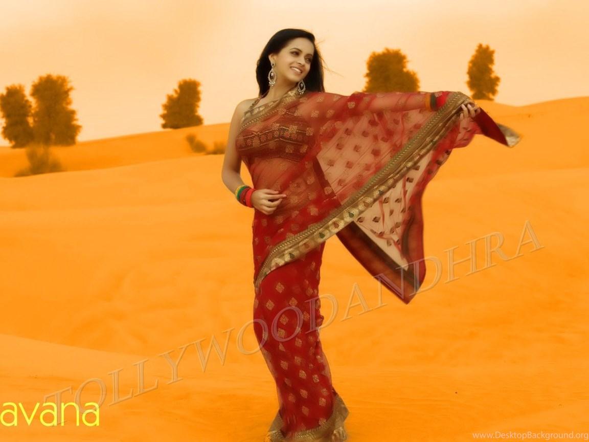 Bhavana wallpapers in sareesouth indian actress bhavana hd fullscreen altavistaventures Gallery