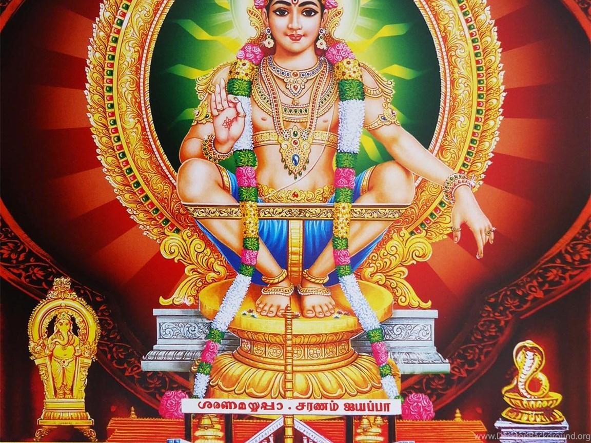 Must see Wallpaper High Resolution God - 1041960_hindu-god-wallpapers-high-resolution-hd-wallpapers-and-pictures_1198x1600_h  HD_854848.jpg