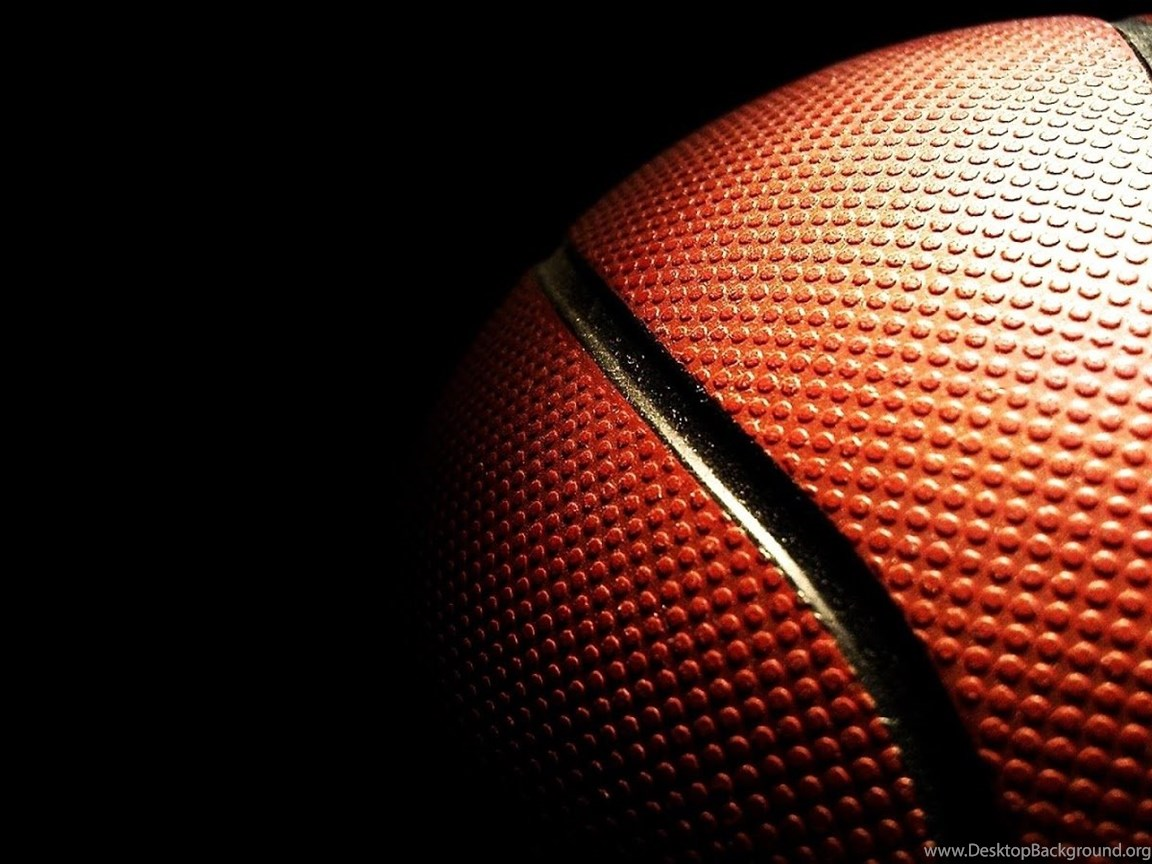 Basketball Live Wallpapers Android Apps On Google Play Desktop