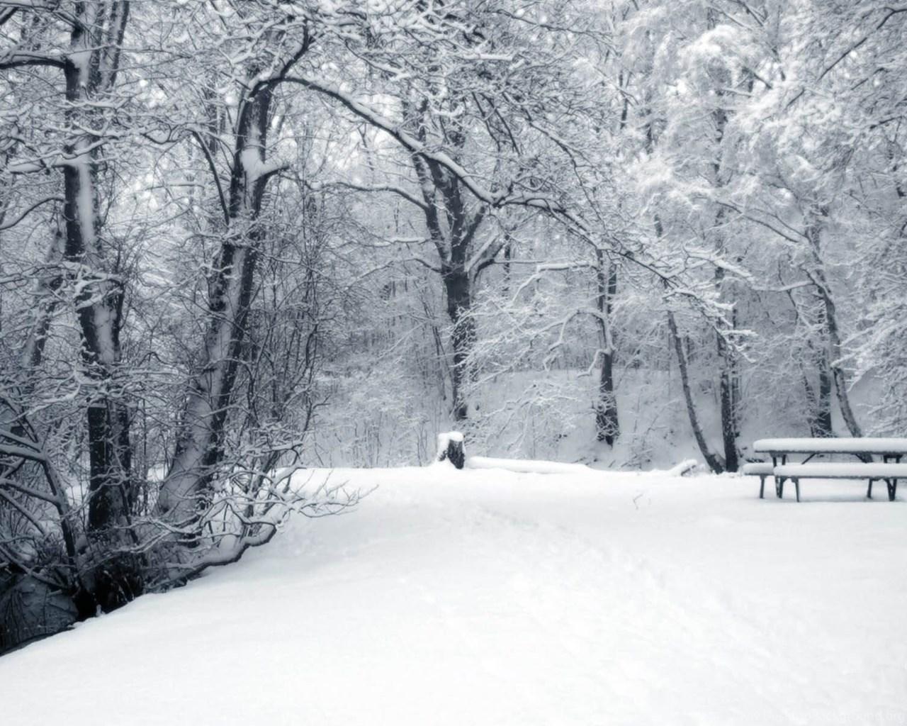 Winter backgrounds tumblr 2015 desktop background - Winter tumblr wallpaper ...