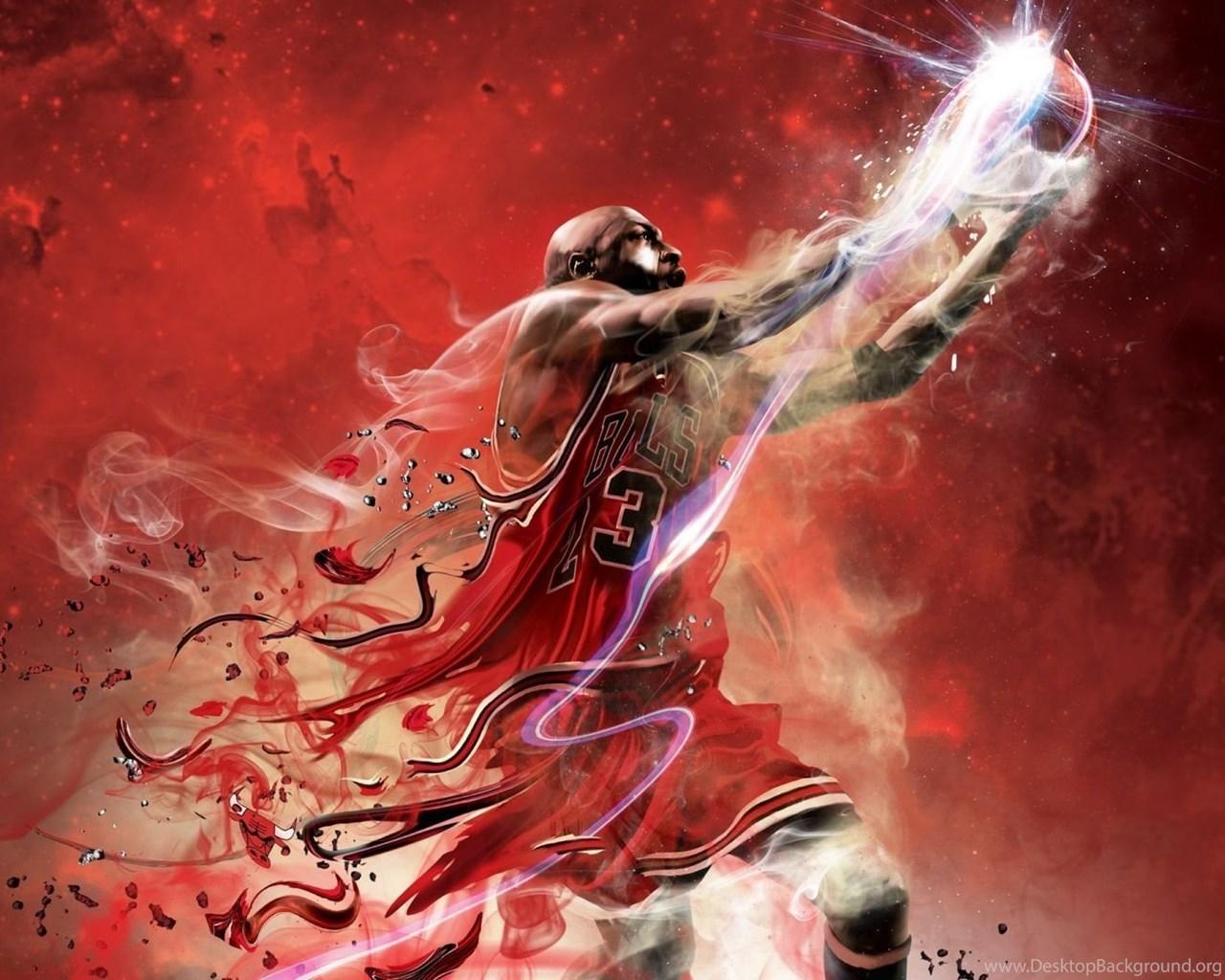 Michael Jordan Quote Hd Wallpapers Free Download: Michael Jordan Wallpapers HD Download Desktop Background