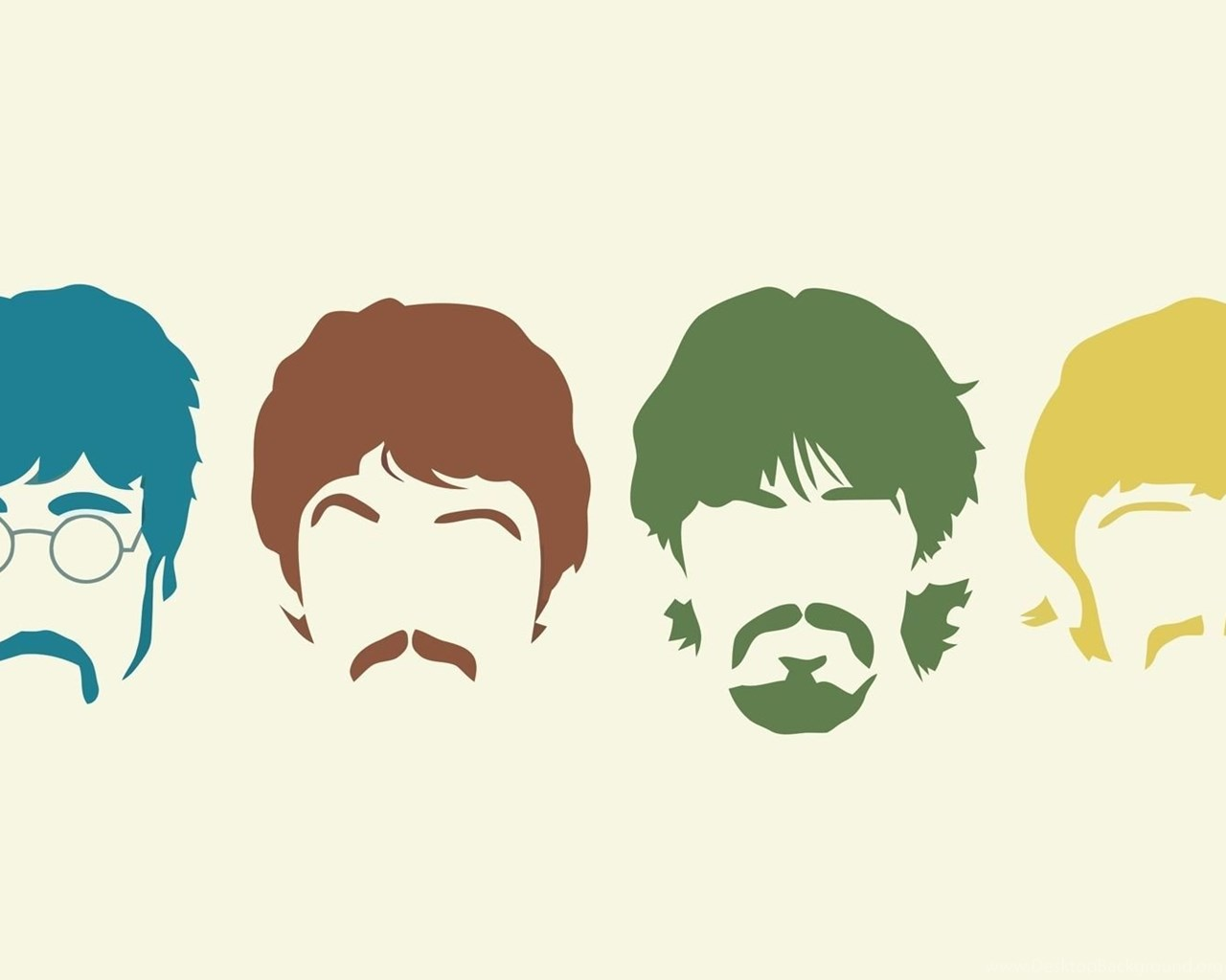 Full HD 1080p The Beatles Wallpapers Desktop Backgrounds