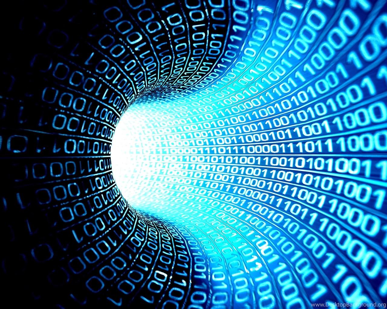 download Design and Testing of Digital