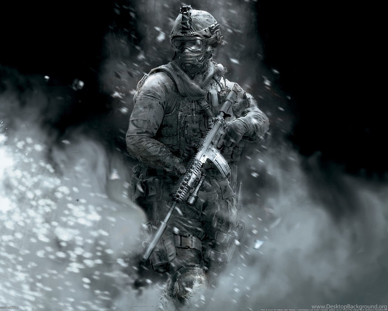 army wallpapers hd army wallpapers for iphone 4s hd color wallpapers