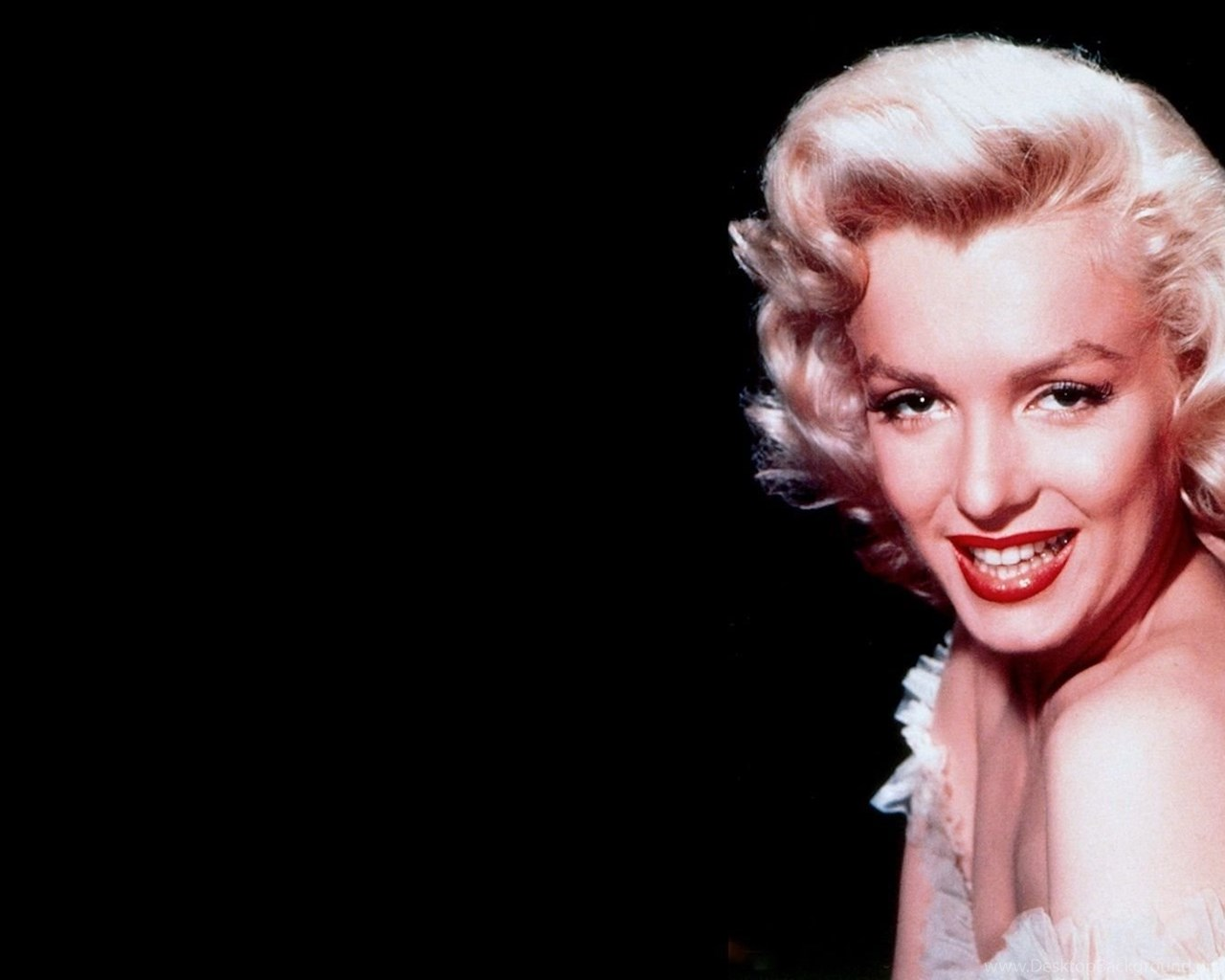Full hd 1080p marilyn monroe wallpapers hd desktop backgrounds desktop background - Marilyn monroe wallpaper download ...