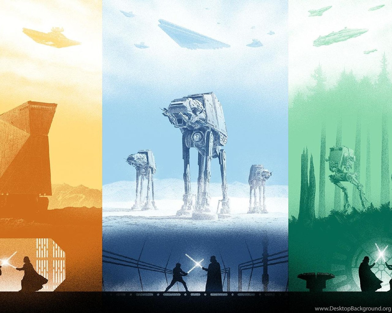 Star Wars Wallpaper_hd Wallpaper_download Free Wallpapers