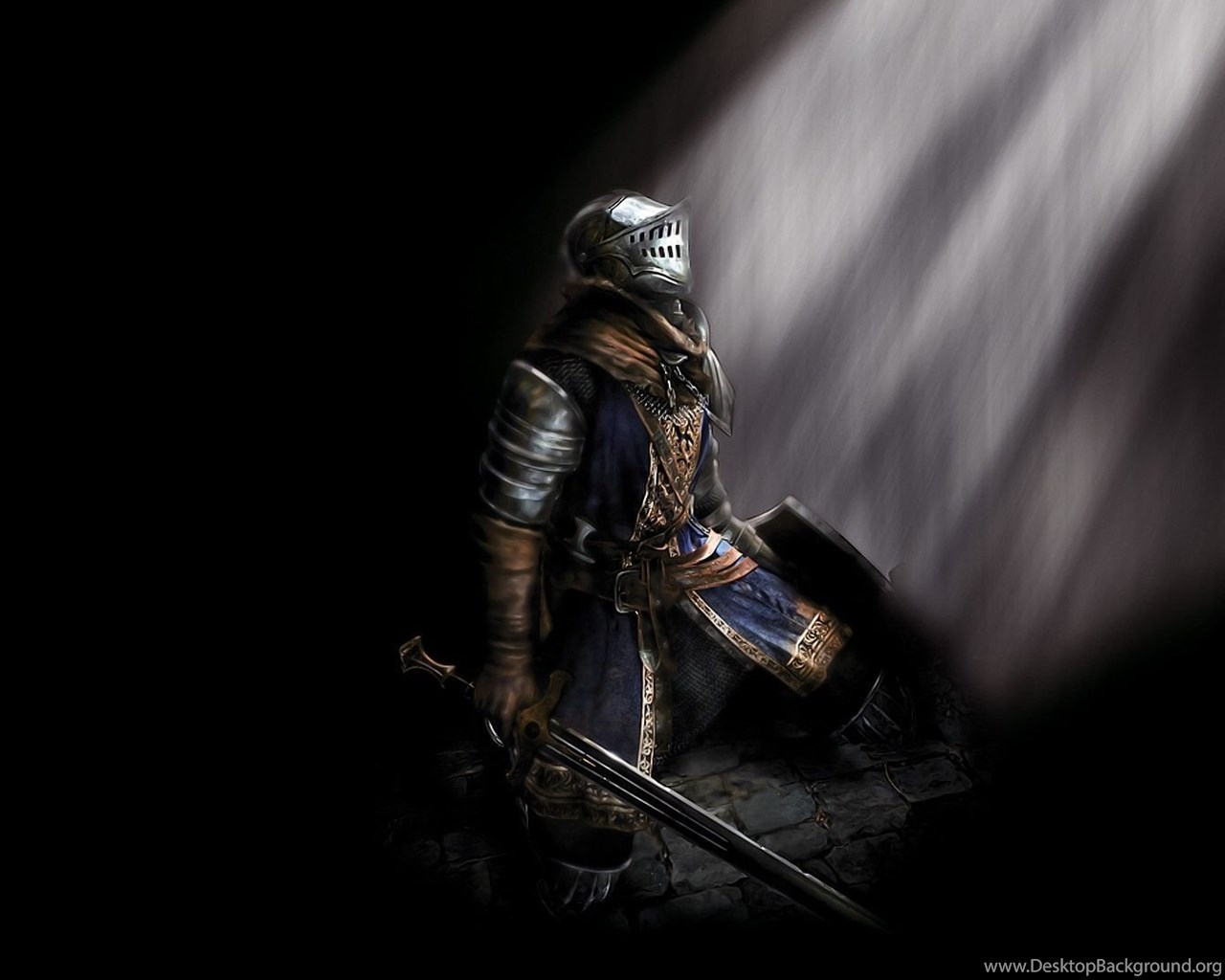 Dark Souls Hd Wallpaper Dark Souls Images Desktop Background