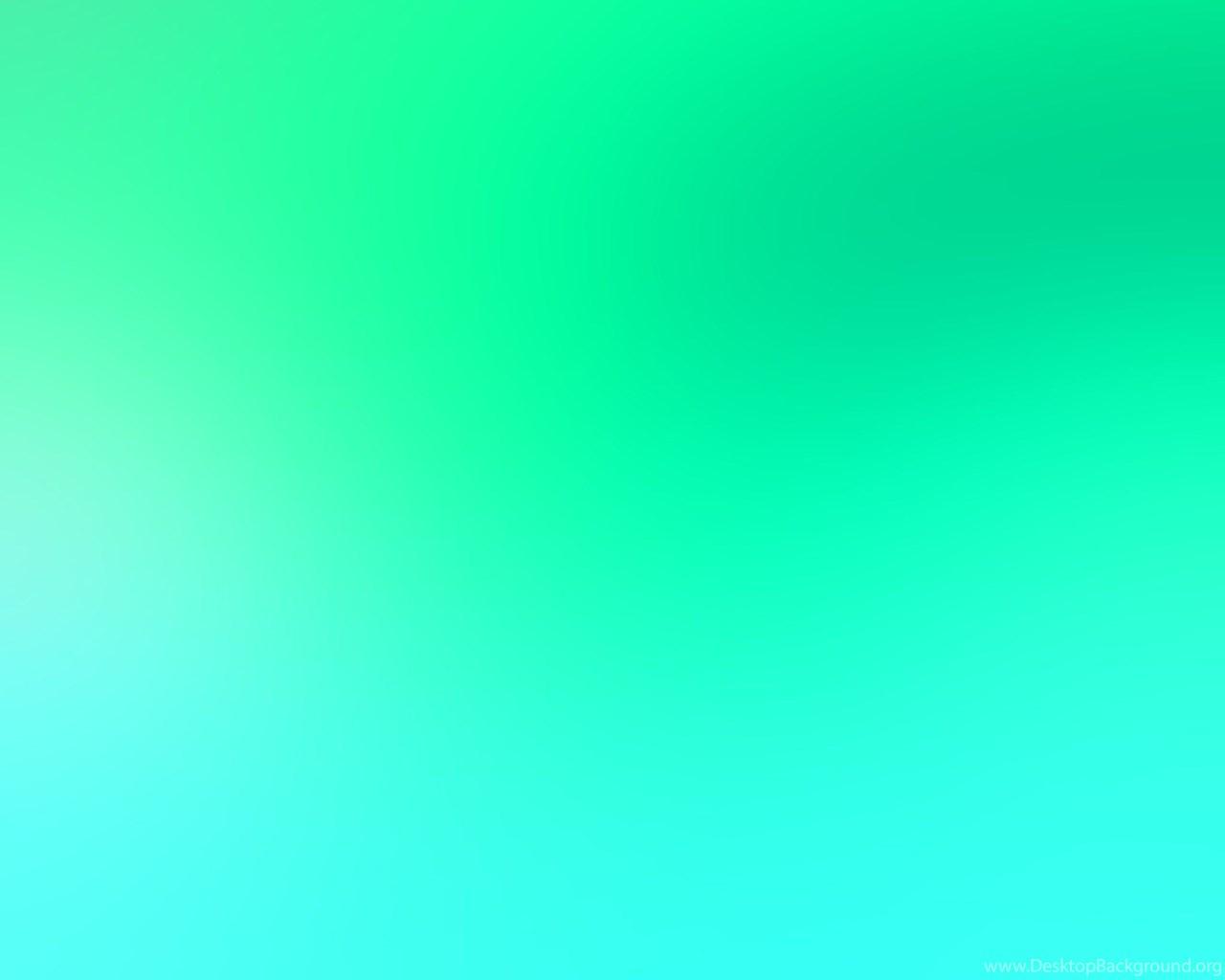 solid lime green wallpaper desktop background