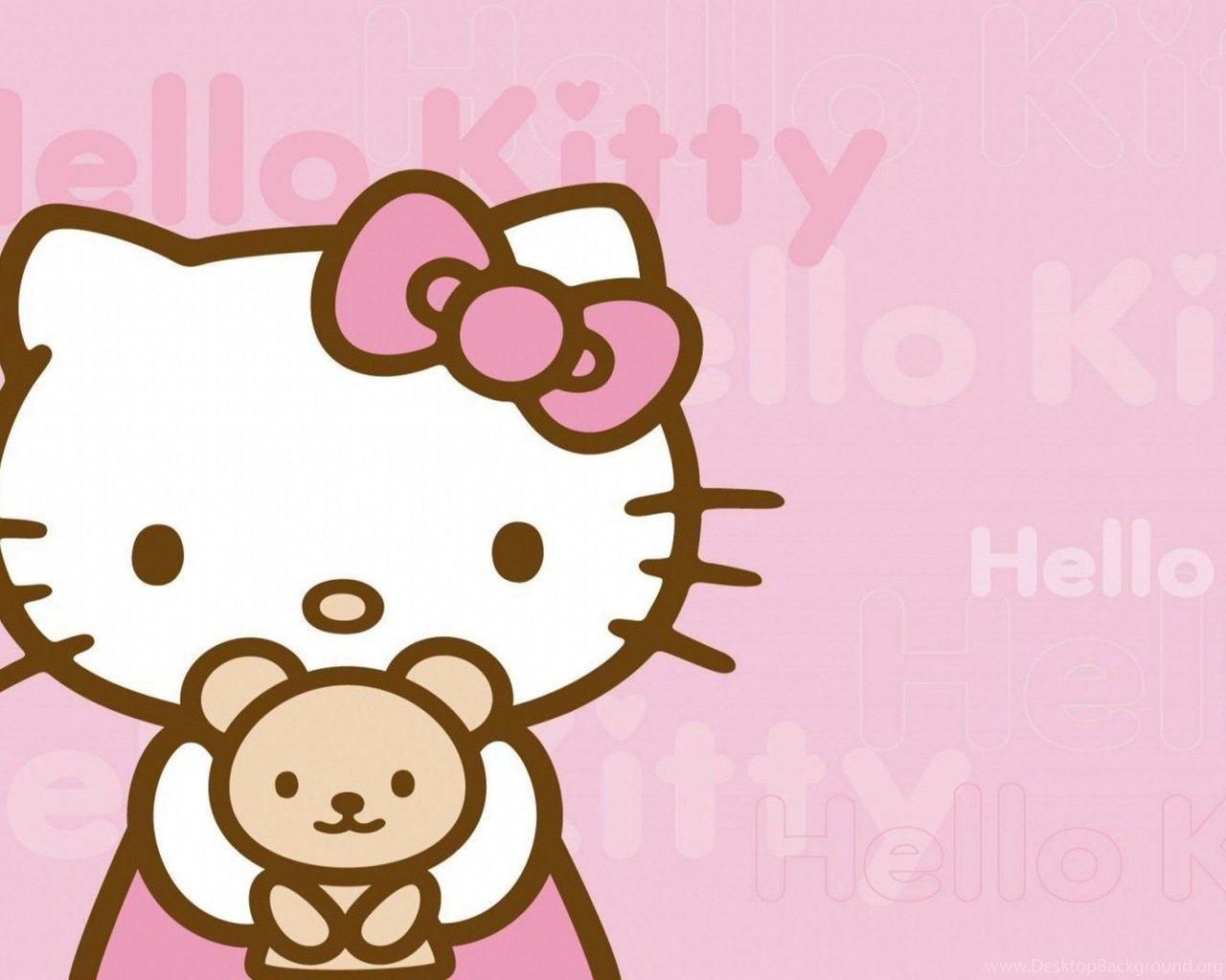 Amazing Wallpaper Hello Kitty Tablet - 37320_hello-kitty-wallpapers-for-android-tablet_2920x1825_h  Snapshot_475872.jpg