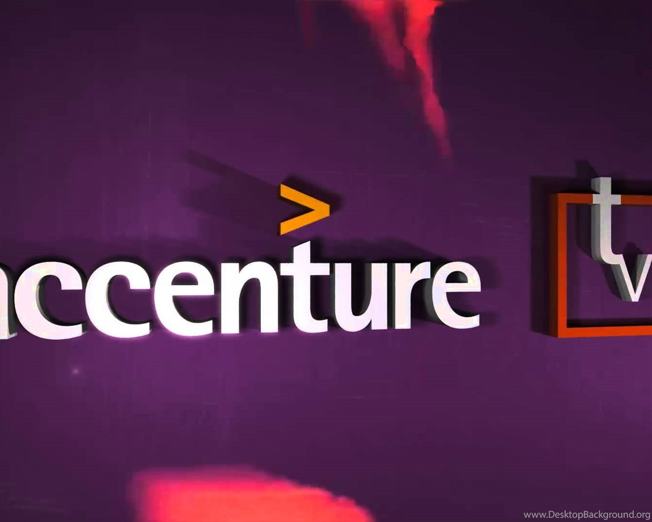 accenture About accenture growth of a global leader accenture is a success story by any measure the company's history has been more than 60 years in the making-from the earliest days as a pioneer in the new world of information technology in the 1950s to its position today as a fortuneglobal 500 industry leader.