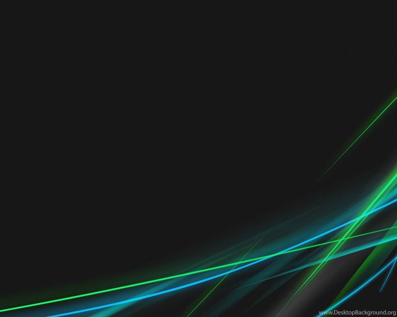 Cool Bright Color Wallpapers Desktop Background