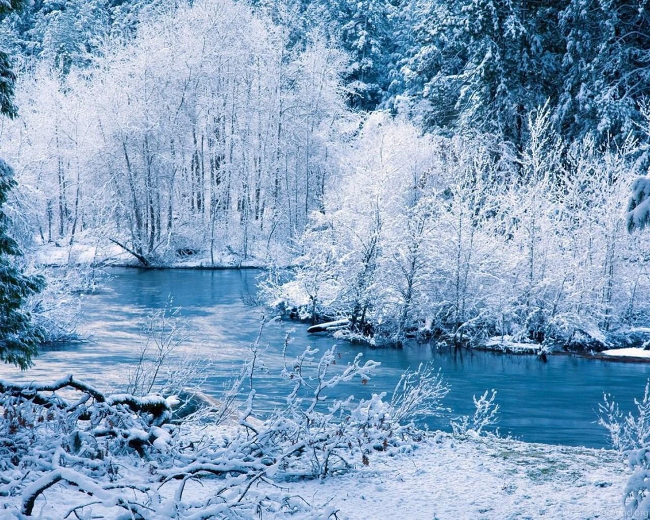 Full HD 1080p Winter Wallpapers HD, Desktop Backgrounds ...