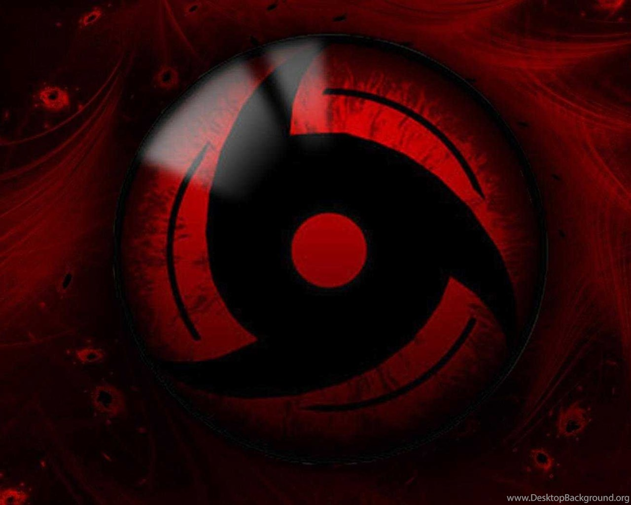 Red And Black Cool Pictures