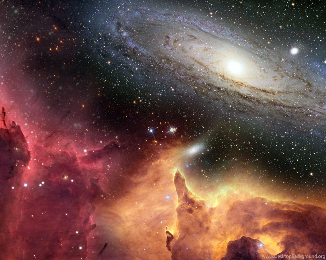 56537 red galaxy nebula wallpapers hd 1080p page 2 pics about