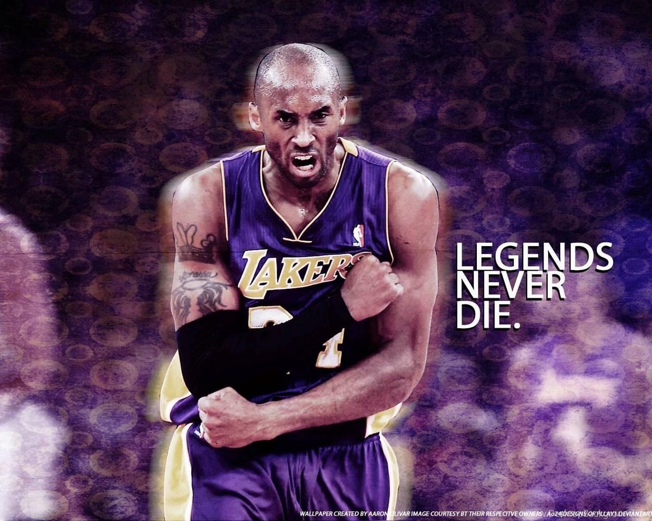Basketball Wallpapers Kobe Bryant Wallpapers Guemblung Desktop Background