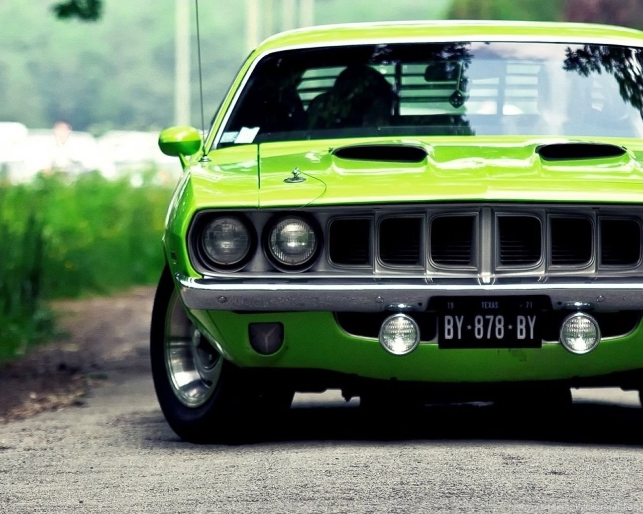 Hd Quality Best Muscle Car Wallpapers Hd 16 Siwallpapers 7239