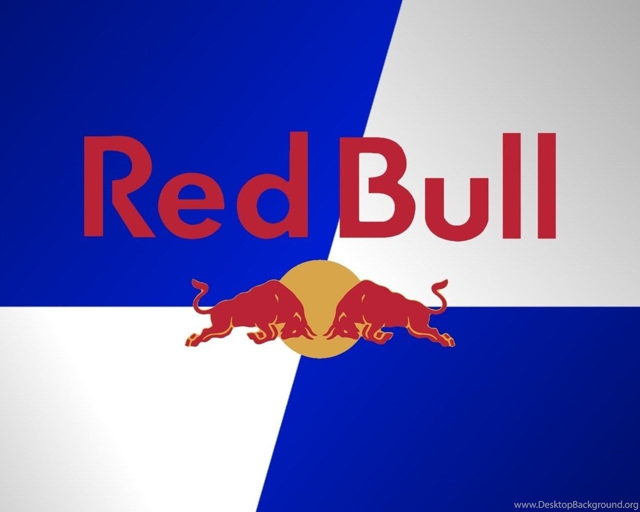 red bull multinational corporation Presentation red bull final competitive situation strategic choices organizational choices conclusion international strategy & multinational corporation 2012.