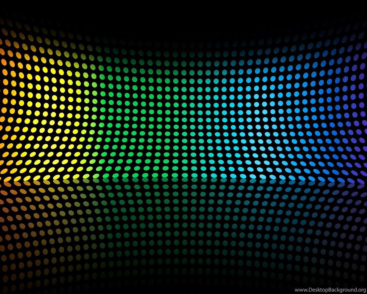 downloads desktop background