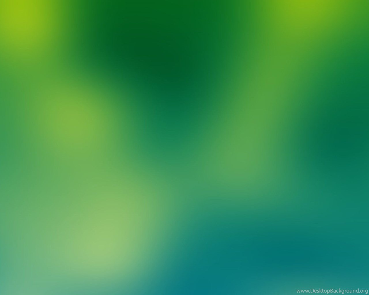 top 115 camo backround images for pinterest desktop background