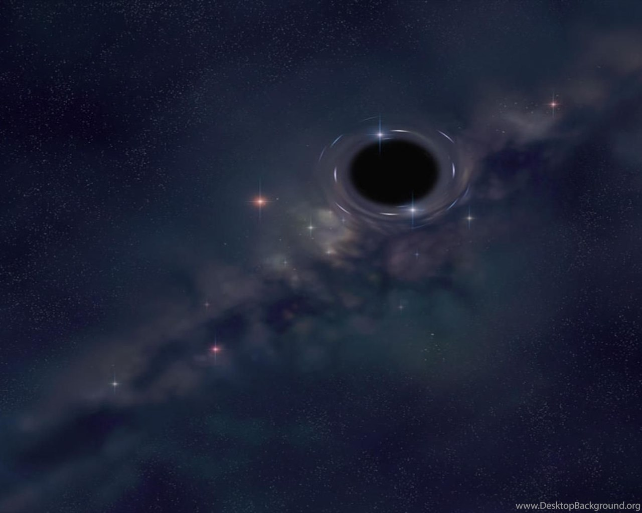 black hole hd (12) – classywallpapers desktop background