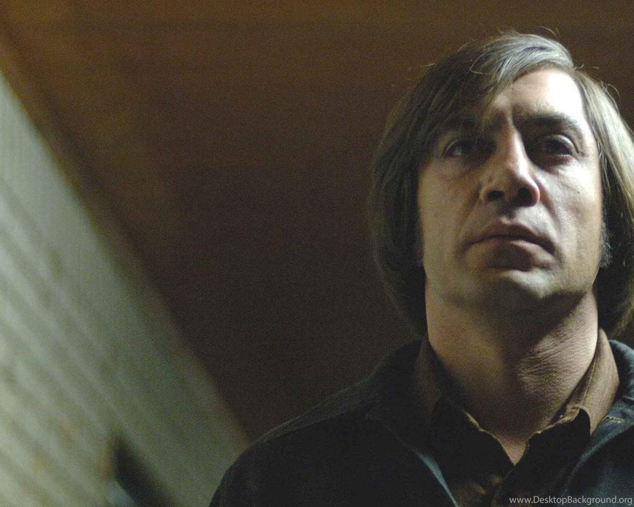 No Country For Old Men Wallpapers For Pc 13106 Hd Wallpapers Site