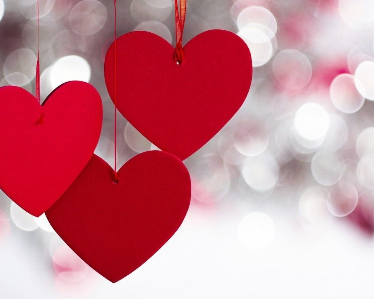 86219 beautiful cute red heart girl love rose hd