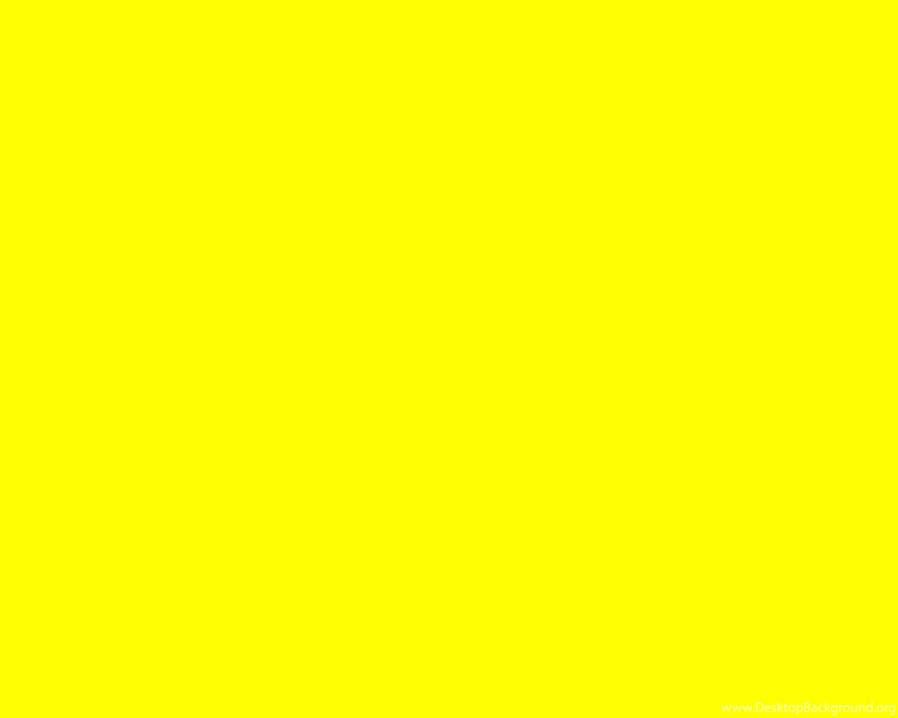 Желтый квадрат в картинках